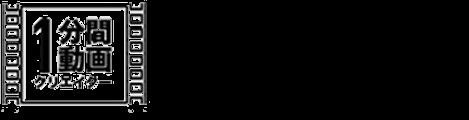 木嶌優オフィシャルサイト