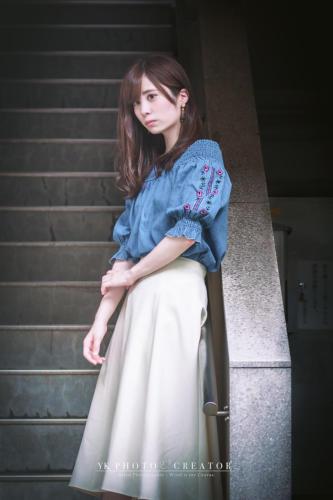 sayaka/木嶌優