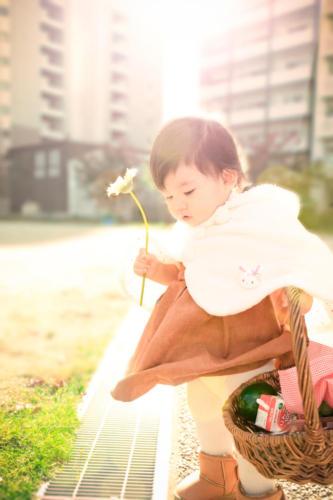 木嶌優 kizimayu 1分間動画 1分動画 クリエイター Creator カメラマン フォトグラファー Photographer 福岡 結婚 動画